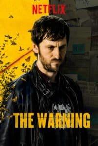 The Warning (2018) สัญญาณมรณะ