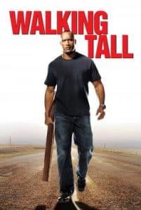 Walking Tall (2004) ไอ้ก้านยาว